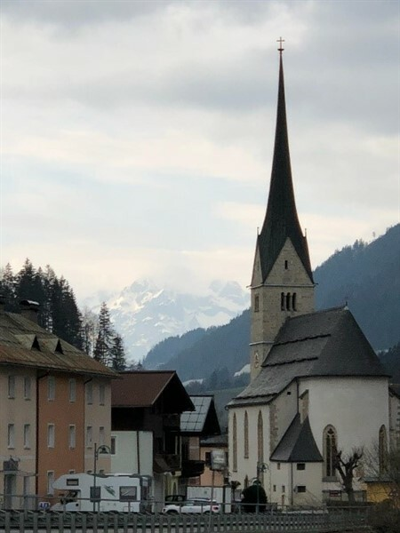Ski church - Copy