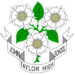 John Taylor High School Logo