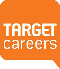 target-careers