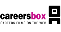 careers-box