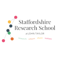 Staffordshire Research School