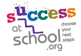 success-at-school