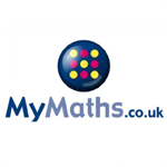 maths uk